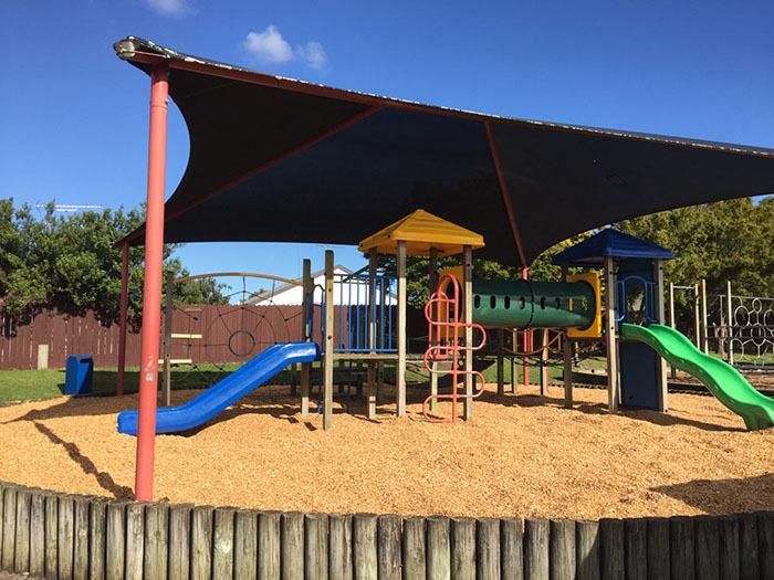 Playground Chips Waikato Garden Bark Cambridge Nz